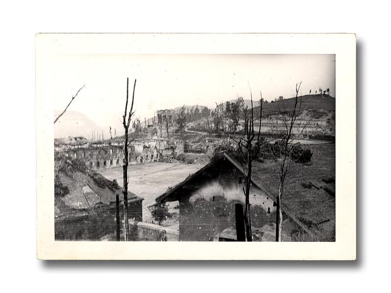 WW2_19.jpg