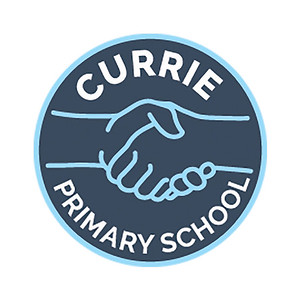 currie ps