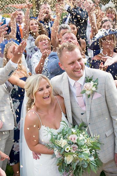 Photomanic-photography-leeds-wedding-20.jpg