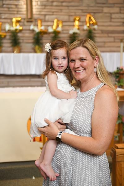 2019-04-28 Maggie and Iris Baptism 086.jpg