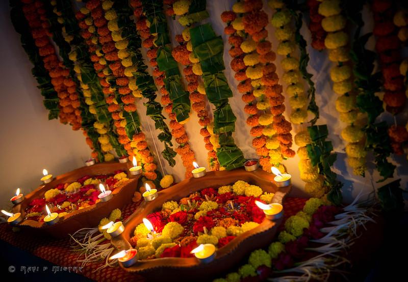 Jay Pooja Mehandi-143.jpg