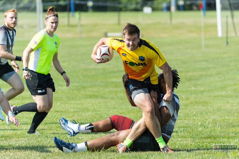 Philadelphia_7s_Rugby_Sponsored_by_BOATHOUSE_07-14-2018-6.jpg