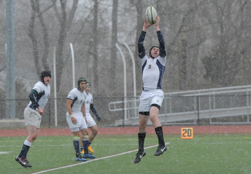 rugbyjamboree_285.JPG