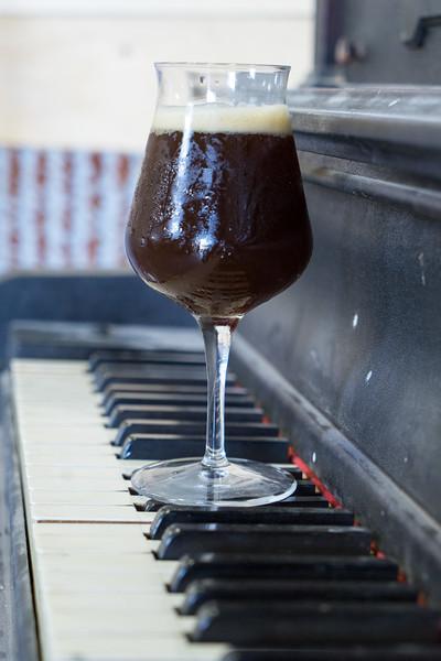 Blueprint Brewery-34.jpg