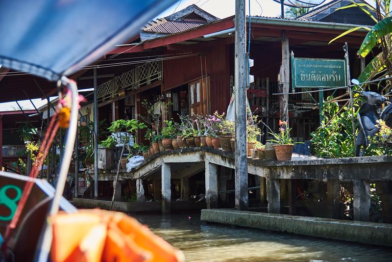 Trip to Bangkok Thailand (265).jpg