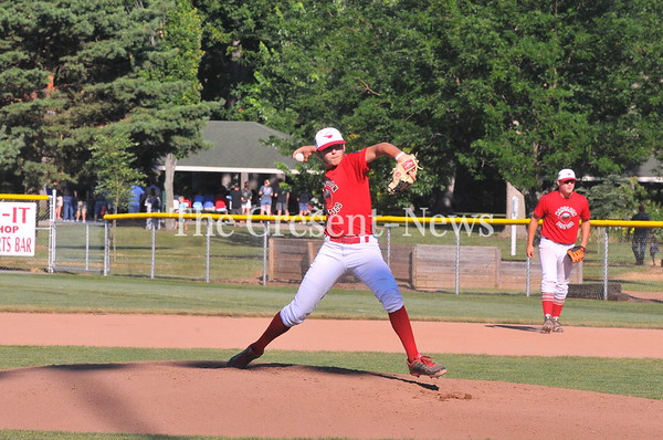 07-19-18 Sports River Bandits vs Findlay Legion Ball