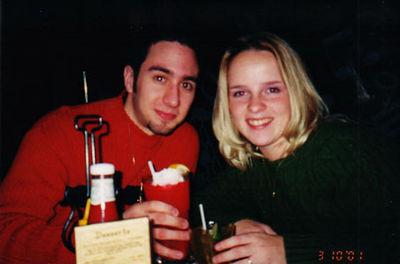 2001_Canada
