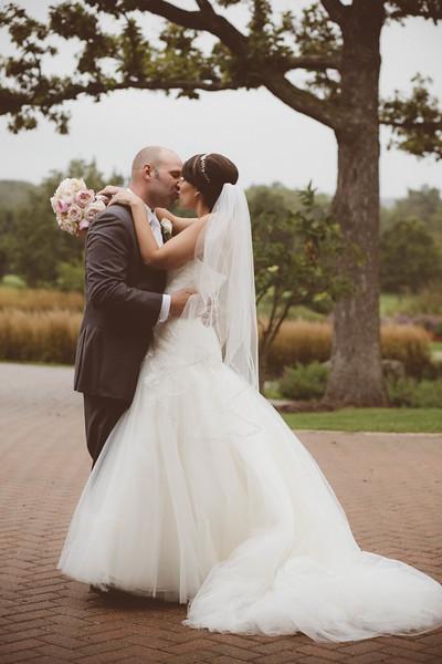Matt & Erin Married _ portraits  (265).jpg