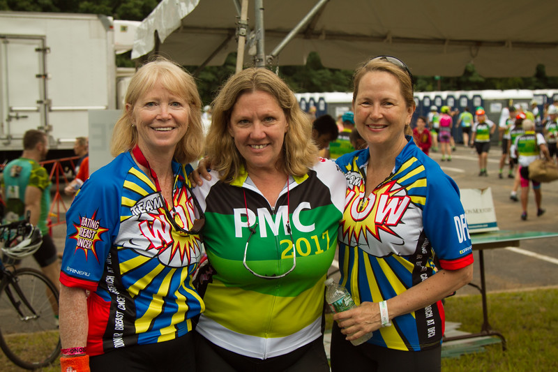 PMC Babson 2017 (36).jpg