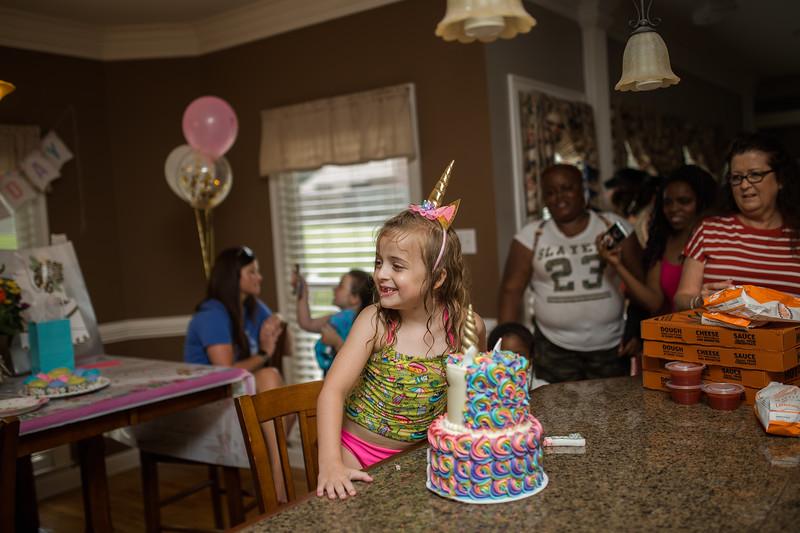 Ava's 7th Birthday-23.jpg