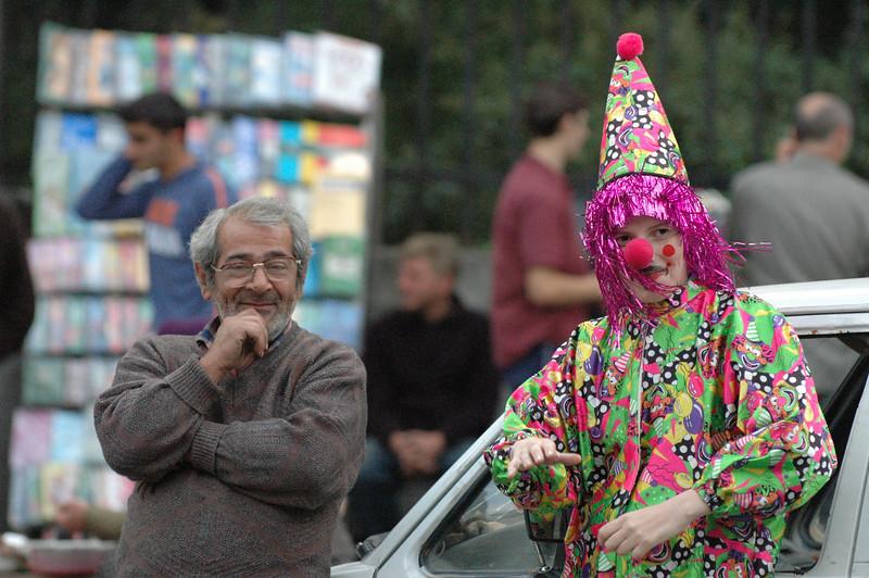 051009 9626 Georgia - Tbilisi - Georgian People Celebrating Sunday _E _I _L _N ~E ~L.JPG