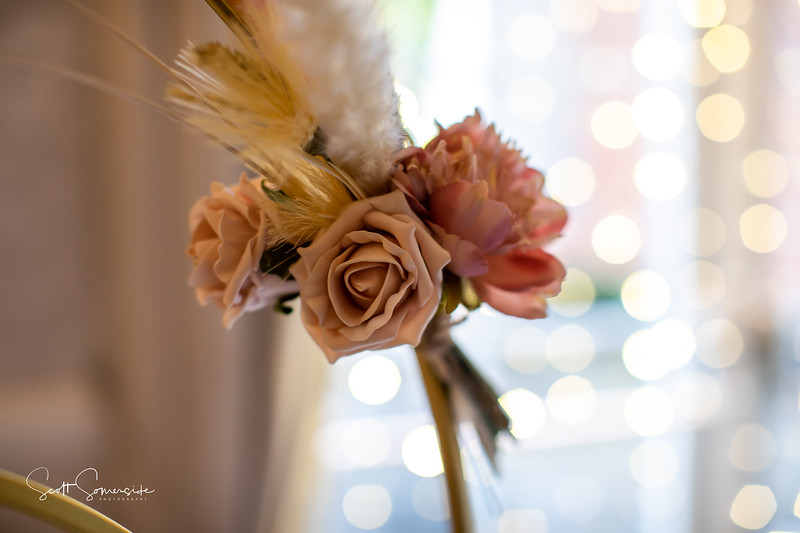 Singleton_Lodge_Wedding_Venue_022.jpg