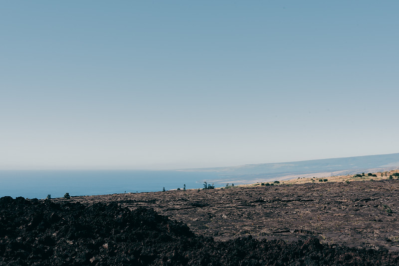 Hawaii20-267.jpg