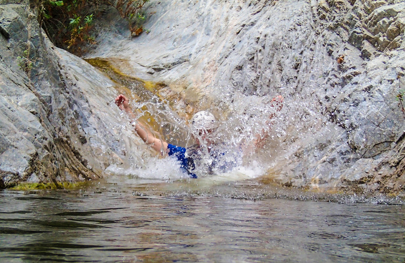 13_07_14 canyoneering eaton canyon 0023.jpg
