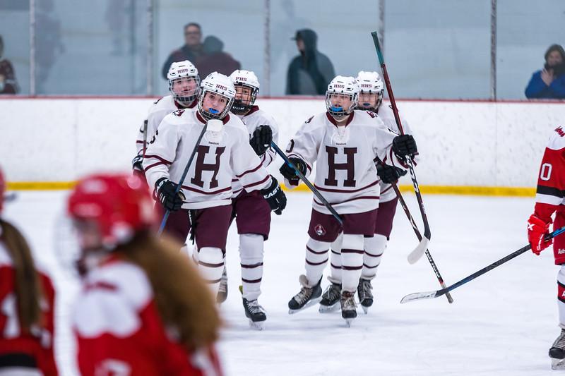 2019-2020 HHS GIRLS HOCKEY VS PINKERTON NH QUARTER FINAL-258.jpg