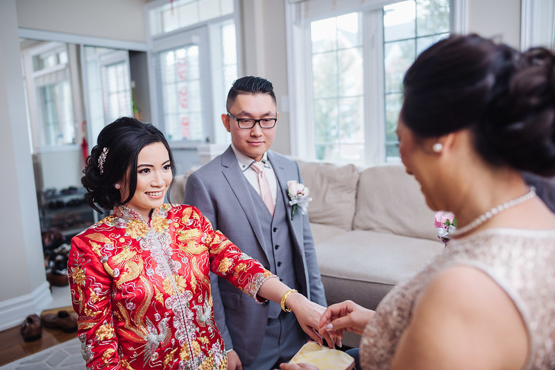 2018-09-15 Dorcas & Dennis Wedding Web-183.jpg