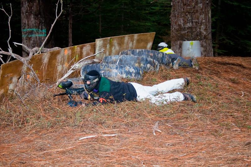 2010 - Jan - 15-17 - Jr High Winter Retreat-6990
