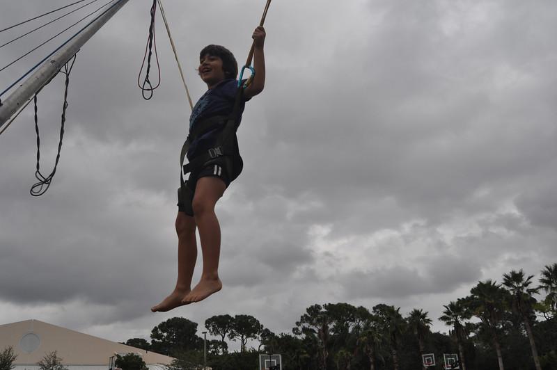 2009 December 6 Pine Crest Carnival 058.jpg