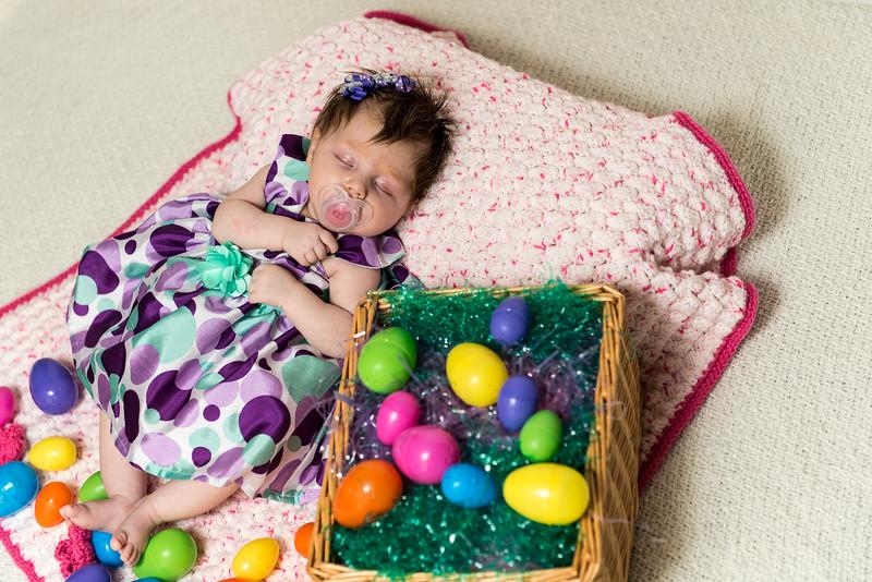 Baby-Newborn-Darrick-Langbroek (2 of 2).jpg