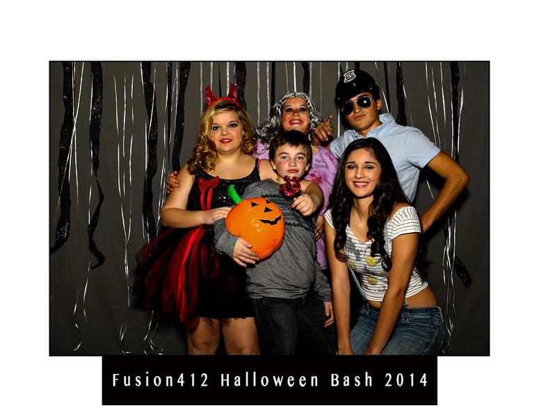 Fusion412 Halloween Bash 2014-13.jpg