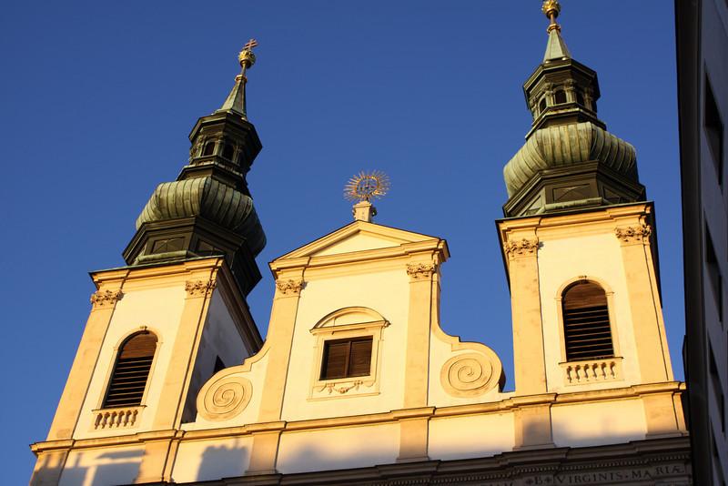 eastern europe 2010 069.JPG
