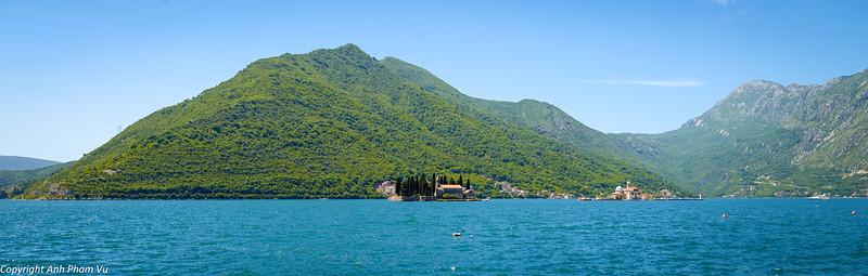 Uploaded - Montenegro May 2013 008.jpg