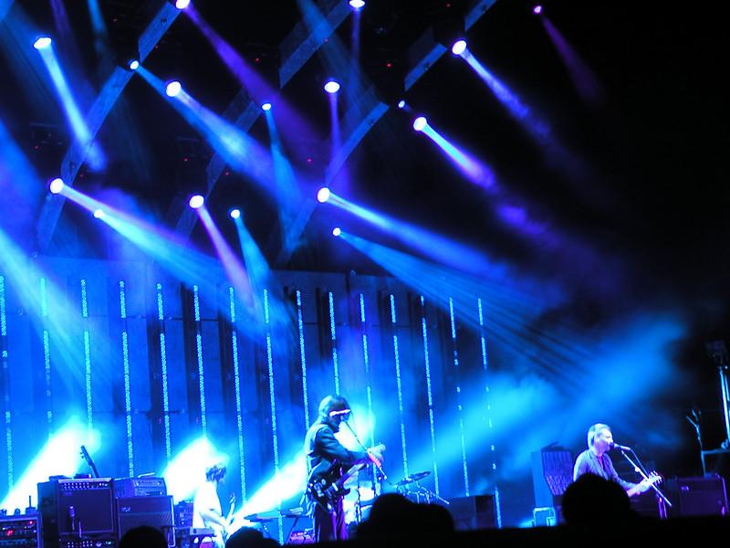 Radiohead 07.jpg
