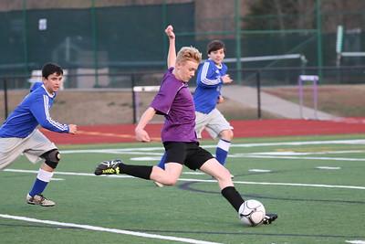 DMS Soccer boys 22Feb2017