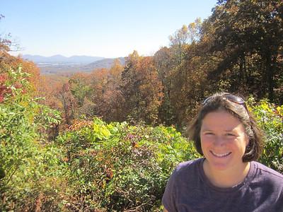 2012.10.21 Asheville