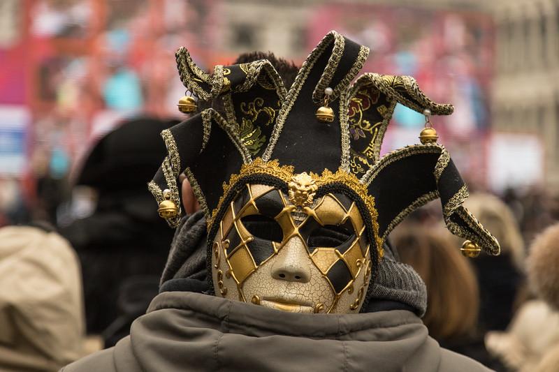 Venice carnival 2020 (46 of 105).jpg