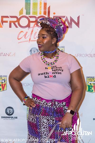Afropolitian Cities Black Heritage-9691.JPG