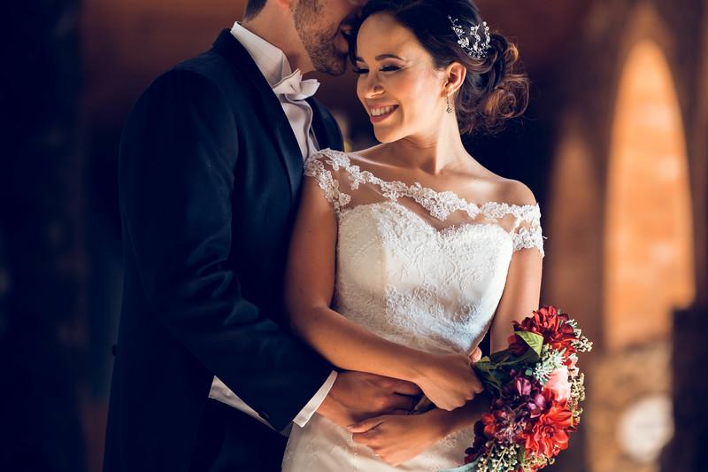 F&D boda ( Hacienda Los Albos, Querétaro )-944.jpg