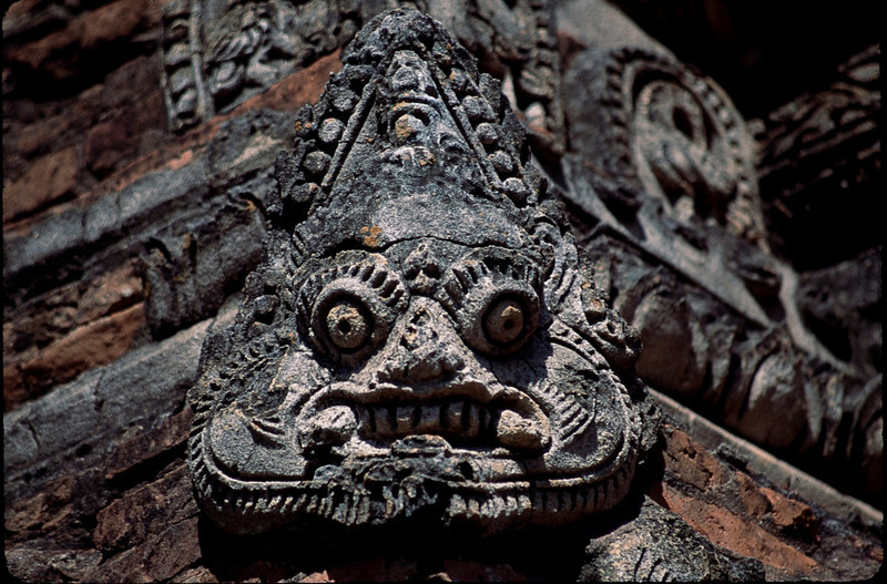 Myanmar1_058.jpg