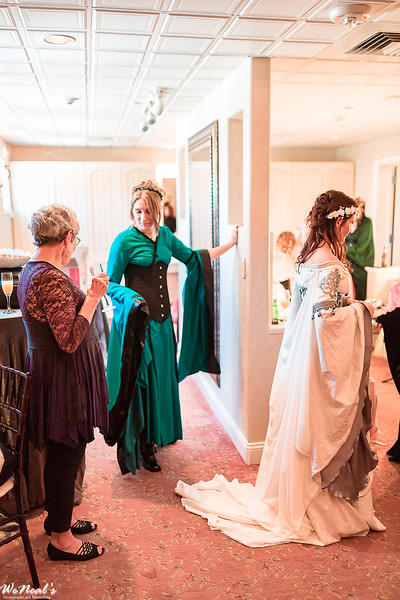 N&S wedding095.jpg