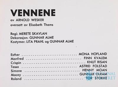 1971_02_13_VENNENE