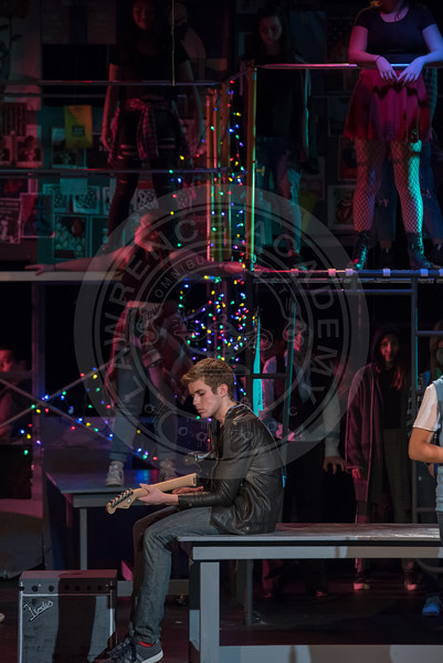 Rent_Dress_Rehearsal-20.jpg
