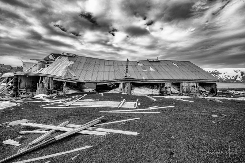 Deception Island_20130108_2e674.jpg