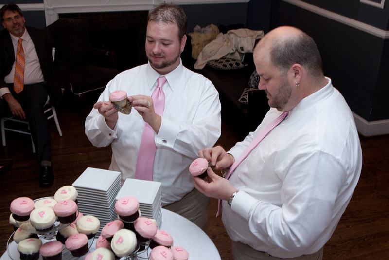 Stephen and Chris Wedding (388 of 493).jpg