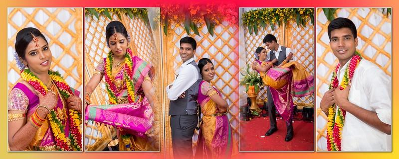Manoj Saranya 30x12 HD Album 045 (Sides 89-90).jpg