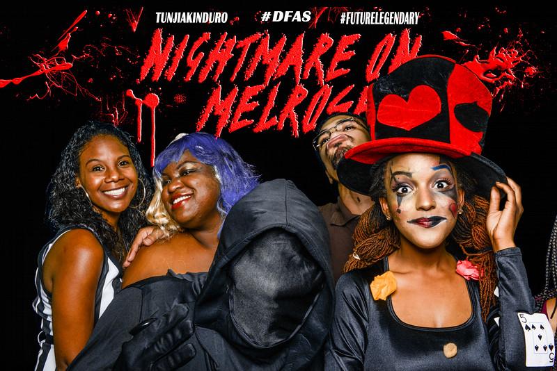Nightmare on Melrose-6655.jpg