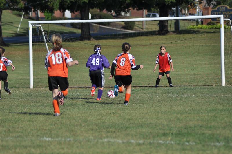 ayso-soccer-u10-0719.jpg