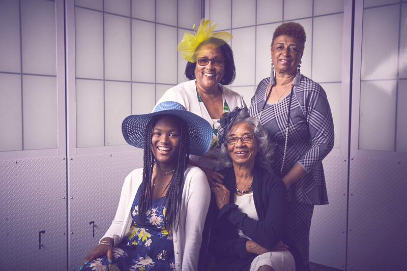 Chapel of the Chimes First Ladies of Oakland 2019 00319 3.jpg