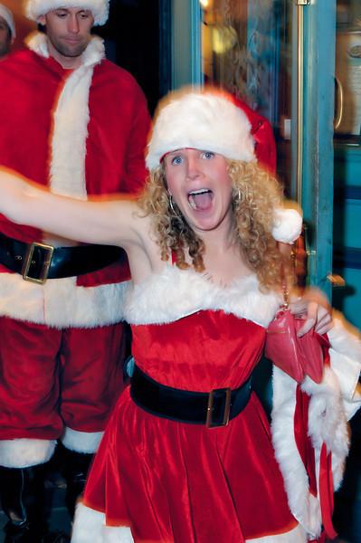 2011 GBT Santa Crawl-180.jpg