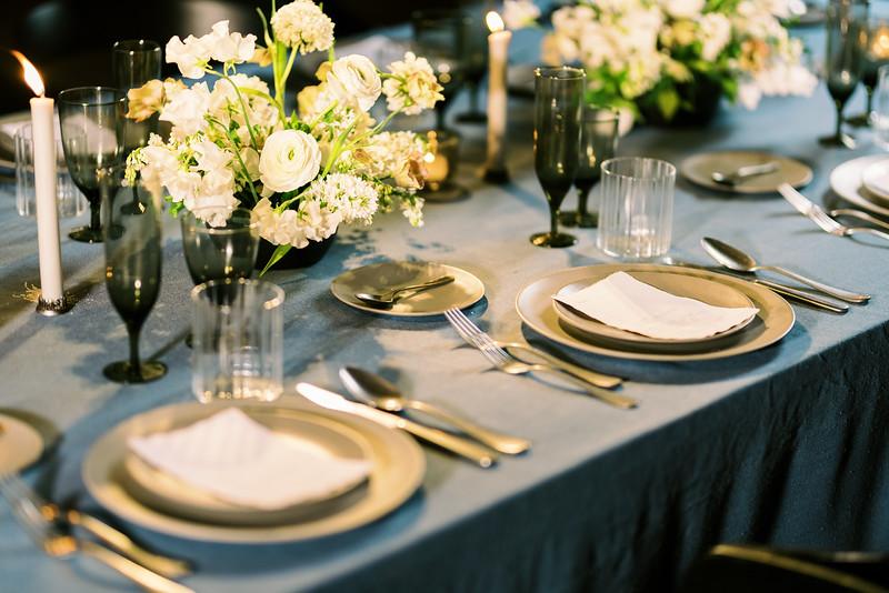 Southern California San Diego Wedding Bahia Resort - Kristen Krehbiel - Kristen Kay Photography-58.jpg