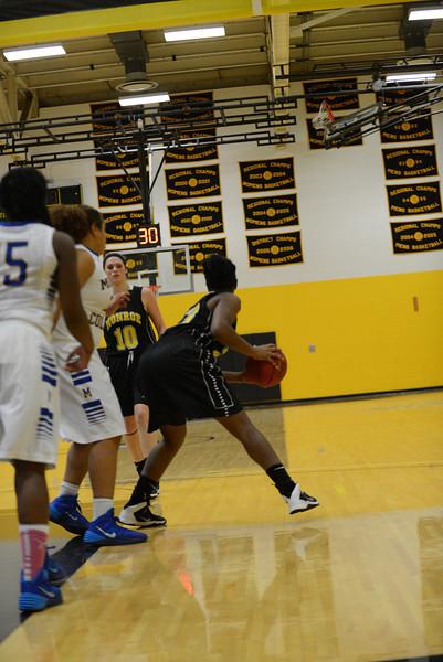 20131208_MCC Basketball_0255.JPG