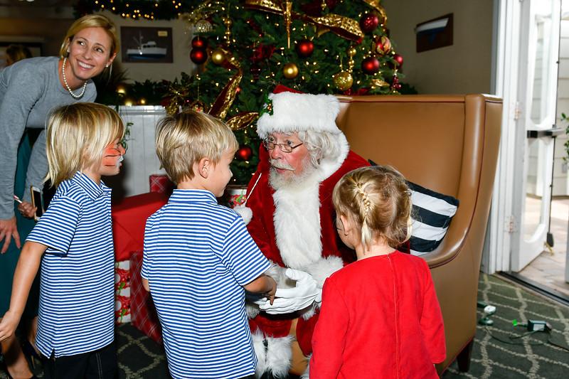 BYC_Christmas_Childrens_Brunch2019-201.jpg