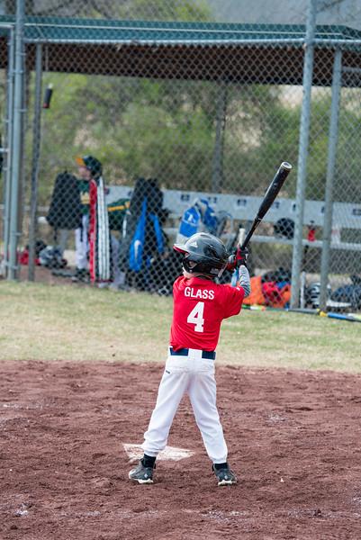 NYO Reds Baseball (40 of 45).jpg