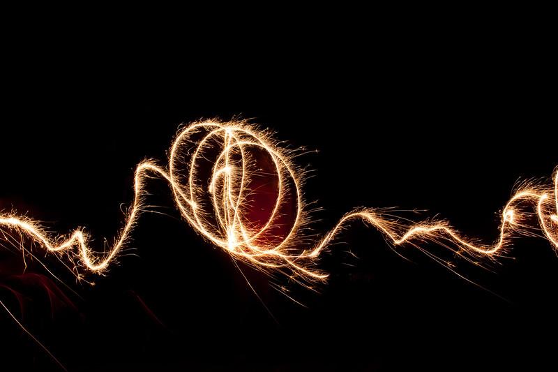 Fireworks-1012.jpg