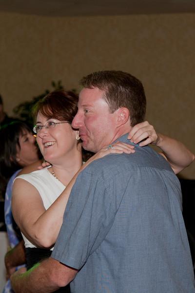 Shirley Wedding 20100821-16-30 _MG_0249.jpg