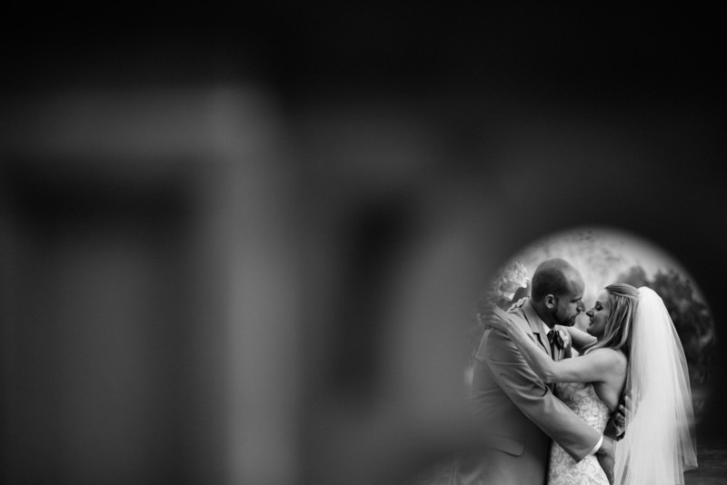 amy_jay_wedding_2013_edited_221.JPG